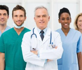 GREEN DOCTOR EVALUATIONS (FRESNO)