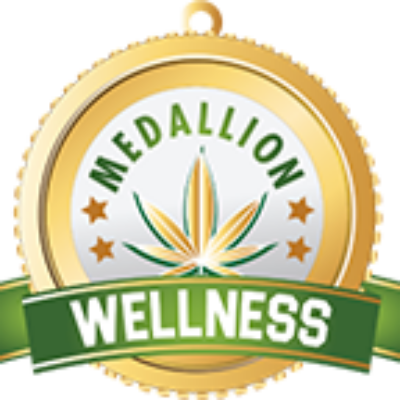 Medallion Wellness: Modesto Dispensary